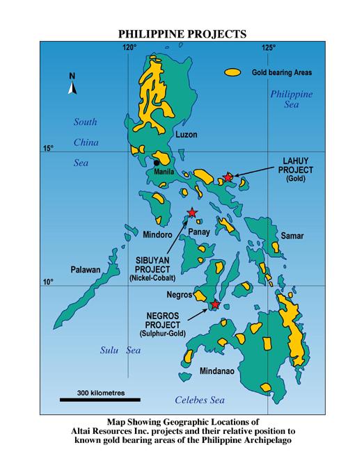 PhilippinesLoc2008.jpg